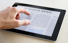 Spy Insurance LLC News & Updates