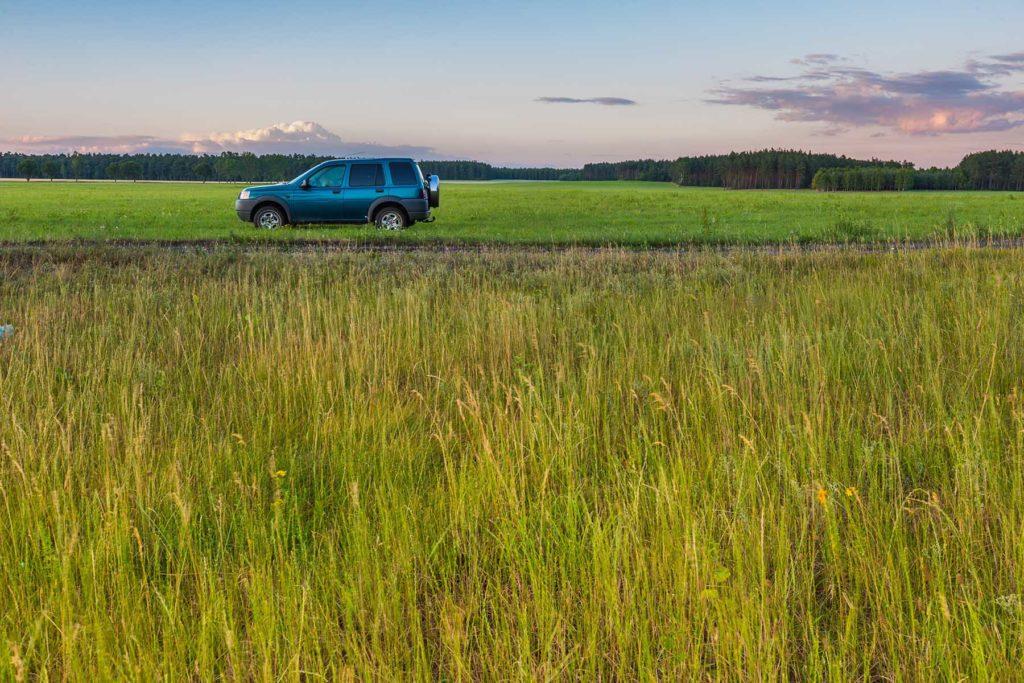 car insurance spyinsurance